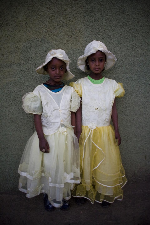 Ethiopia 3 –© Bob Van Mol