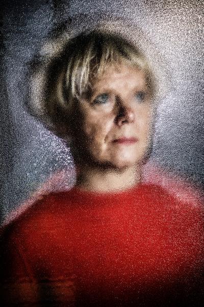 Anne-Mie van Kerckhoven – © Bob Van Mol