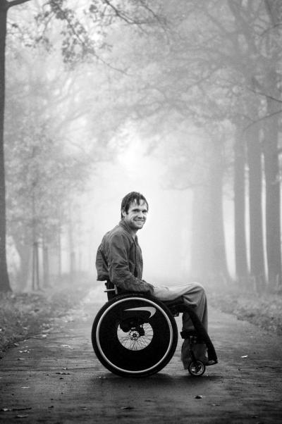 Marc Herremans – © Bob Van Mol